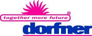 logo_dorfner - future_4c